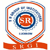 SR GROUP LUCKNOW
