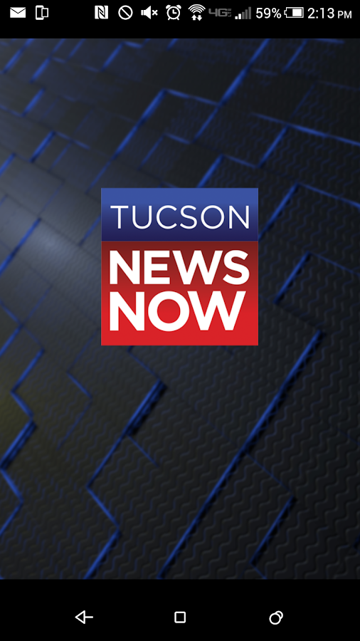TucsonNewsNow- screenshot