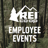 REI Employee Events