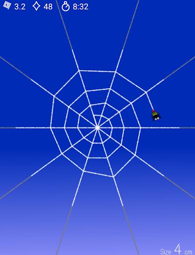 Kumonosu 1.0.0 Windows u7528 6