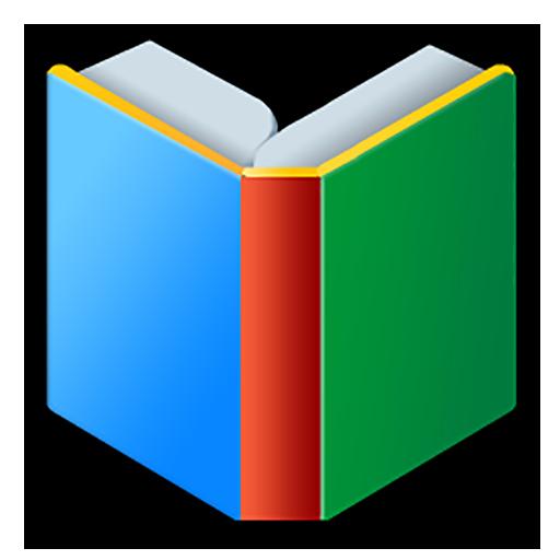 مثقف دوت كوم - معلومات تهمك 程式庫與試用程式 App LOGO-硬是要APP