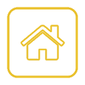 XL Home Launcher icon