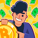 Download Crypto Trillionaire For PC Windows and Mac