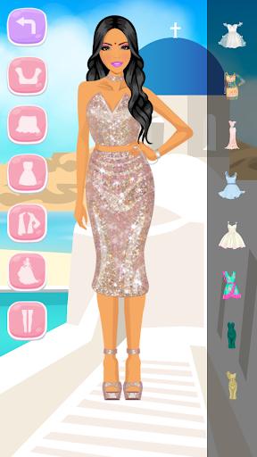 Fashion Girl 5.5.1 screenshots 5