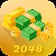 Download Big money 2048