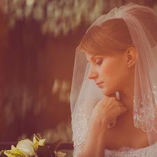 Wedding photographer Aleksey Babich (CrazyBear). Photo of 13.11.2013