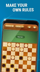 Checkers App Latest Version  Download For Android 4