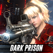 Dark Prison: Last Soul of PVP Survival Action Game