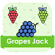 Download grapes jack For PC Windows and Mac 1.0