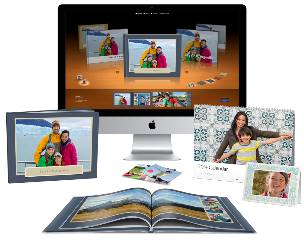 Apple iPhoto 9.6.1 Cracked Serial For Mac OS X Free Download