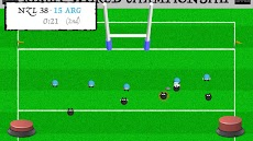 Rugby World Championshipのおすすめ画像4