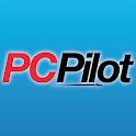 PC Pilot Magazine icon
