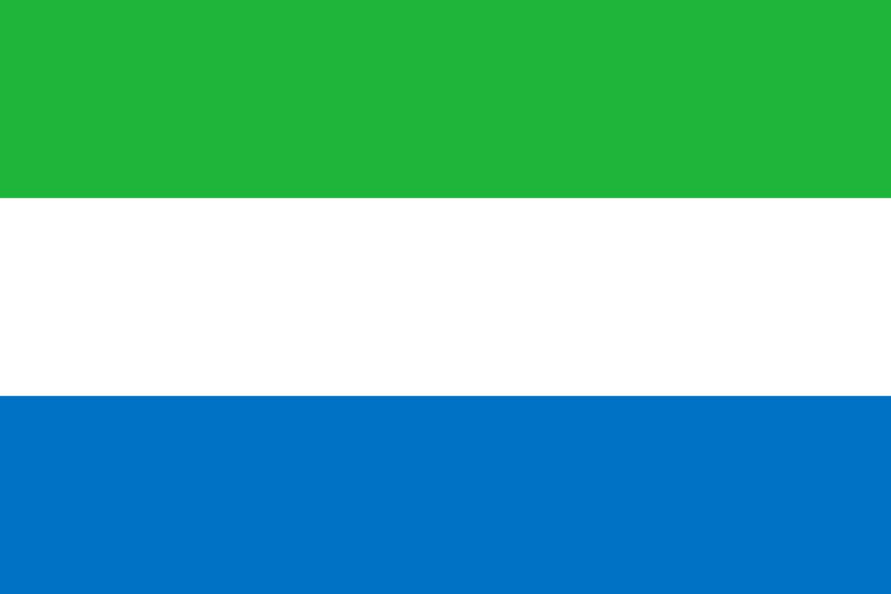 SIERRA LEONE.png