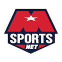 Monumental Sports Network icon