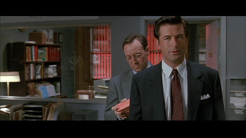 968full-glengarry-glen-ross-screenshot.jpg