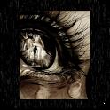 Fotos Tristes icon