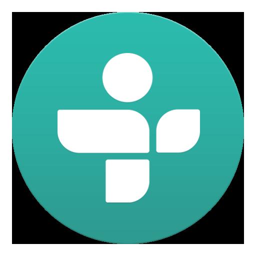 TuneIn Inc avatar image