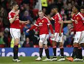 Michael Carrick prolonge à Manchester United