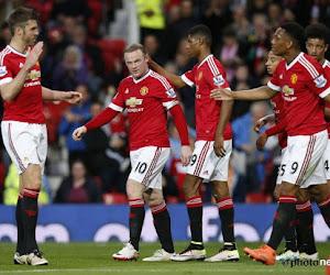 🎥 Giroud, Rooney, Berbatov... ces gestes accrobatiques qui ont marqué l'histoire de la Premier League