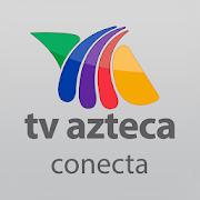 TV Azteca Conecta