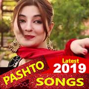 Pashto Video 2019 - Pashto Song, Dance, Comedy, DJ