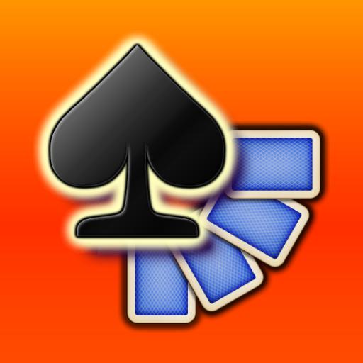 Карткова гра пікан
