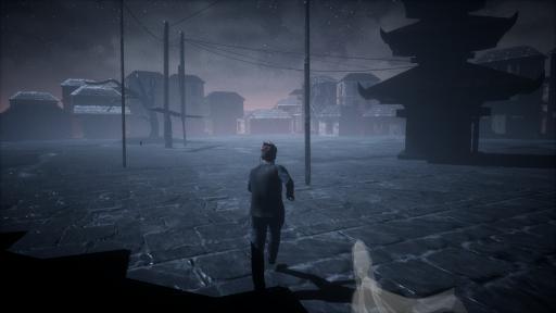 Urban Legends - Survival 1.7 screenshots 4