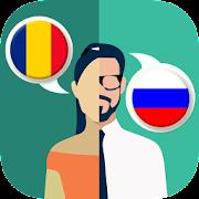 Romanian-Russian Translator