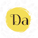 Daalchini Partners for PC-Windows 7,8,10 and Mac