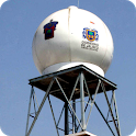 Radar Doppler Jalisco icon