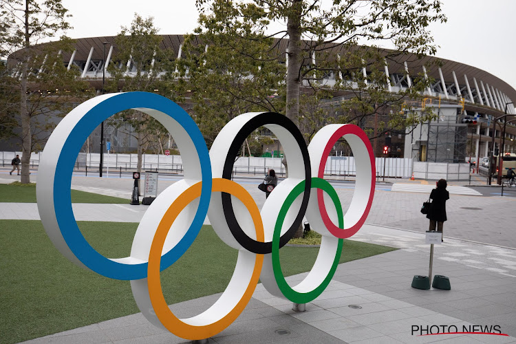 Voorlopig geen Olympische Spelen voor wereldkampioen 800 meter na laatste plaats op Amerikaanse trials