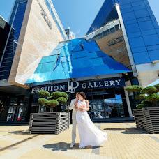Wedding photographer Evgeniy Shumagin (shumaher). Photo of 20.09.2014