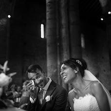 Fotografo di matrimoni Veronica Onofri (veronicaonofri). Foto del 03.09.2017