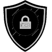 Camera Security APK