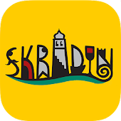 Skradin - official guide