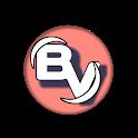 Basic VPN icon