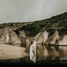 Hochzeitsfotograf Gencay Çetin (venuswed). Foto vom 22.07.2018