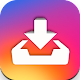 Download Insta save : Insta saver for instagram For PC Windows and Mac