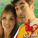 Pyaar Lafzon Mein All Episodes (Urdu & Hindi 2018) (app)