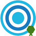 Chat Skout Meet people Tips icon