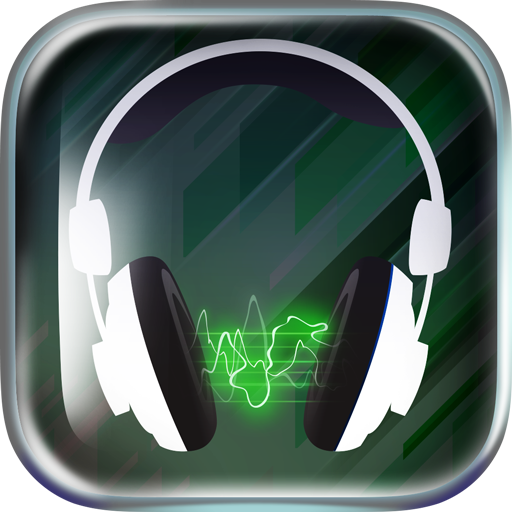 Volume Booster, Amplifier 2017