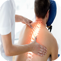 Physiotherapy Help Guide icon