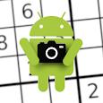 Smart Sudoku Solver with Camera apk