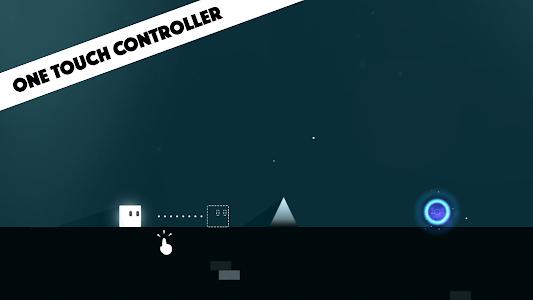Darkland Lite screenshot 0