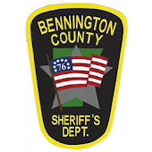 BenningtonCo Sheriff
