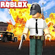 Download Wallpapers for Roblox player HD 2020 For PC Windows and Mac