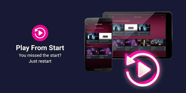 App Astro GO APK for Windows Phone