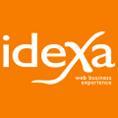 Idexa Previewer