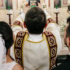 Wedding photographer Diego Duarte (diegoduarte). Photo of 03.09.2018