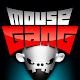 myš gang: gang brutus